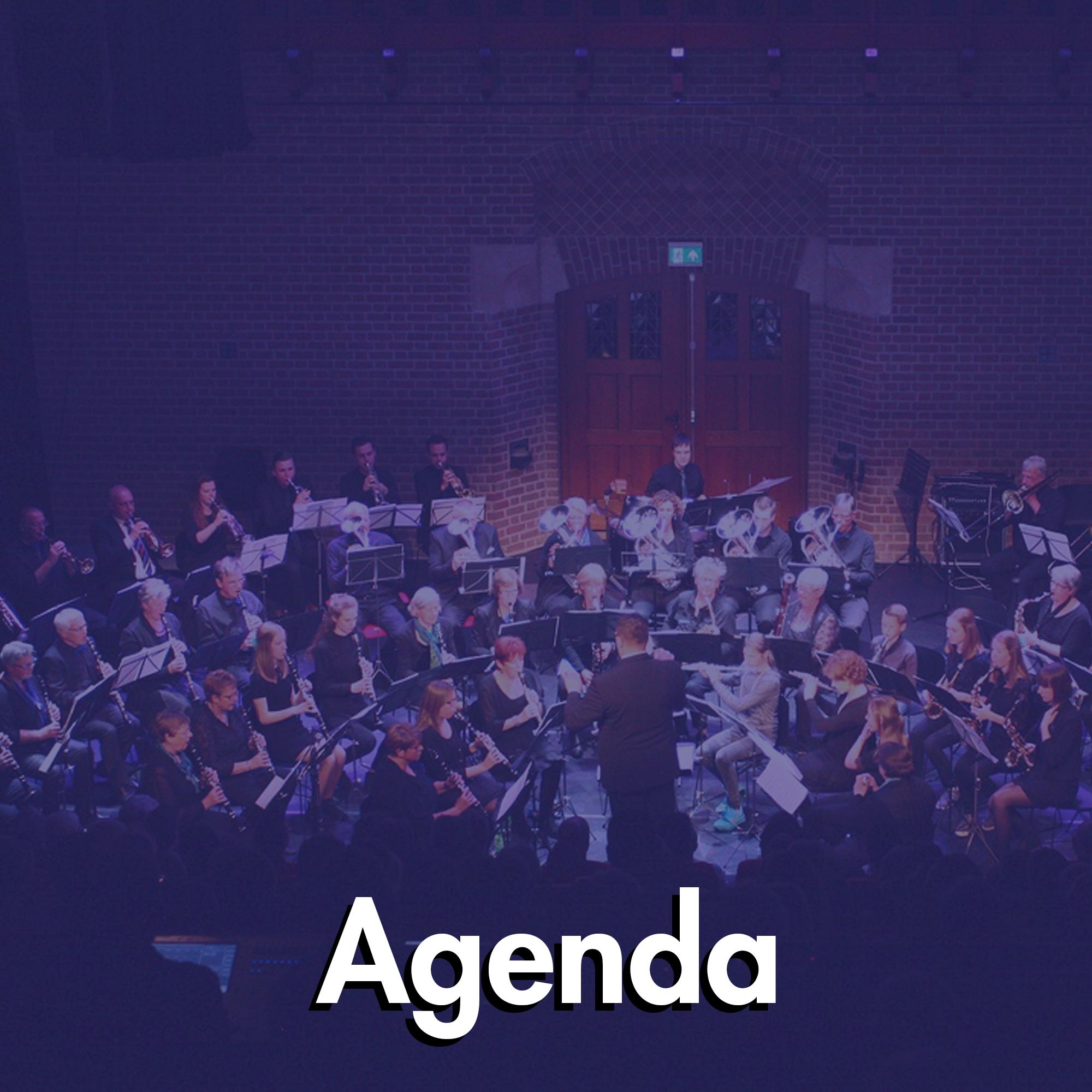 li_agenda