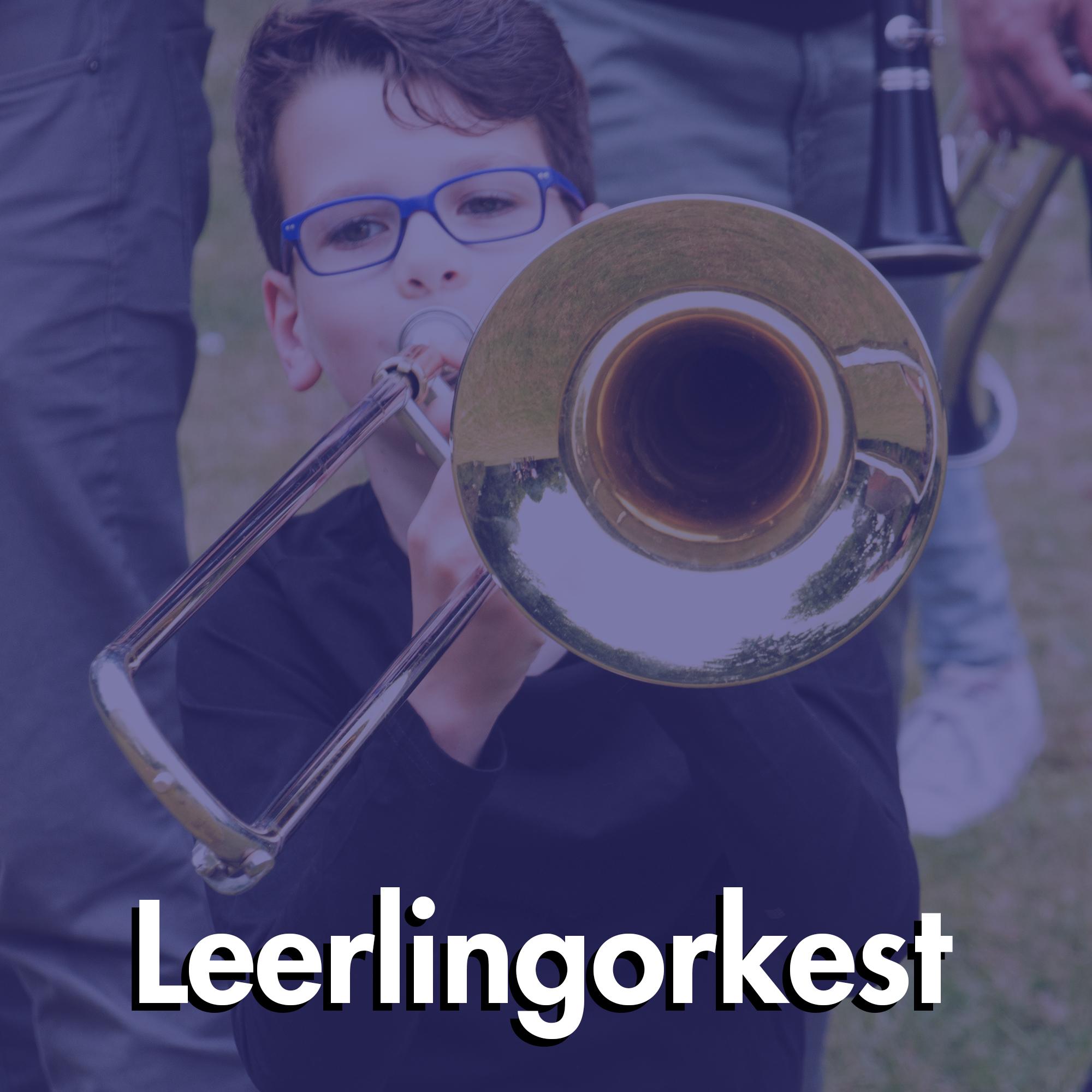 li_leerlingenorkest