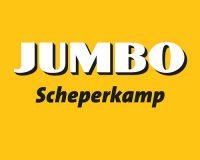 jumbo_edit