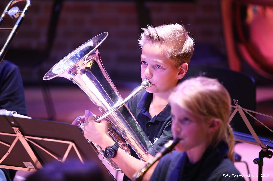 Muziekvereniging_udi_proeflessen