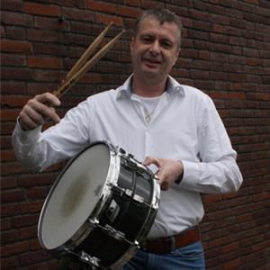 Drumdocent Maurice